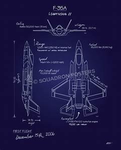 Best 50  F 35 Blueprints