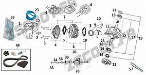 08 Hyundai Accent Wiring Diagram Auto Zone