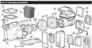 33 Hayward Super Pump Wiring Diagram