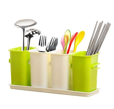 kitchen utensils organizer best utensil holder out of top 21 2018 3426