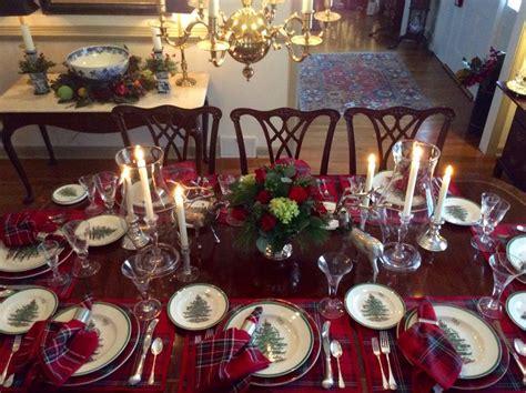 christmas dinnerware ideas  pinterest