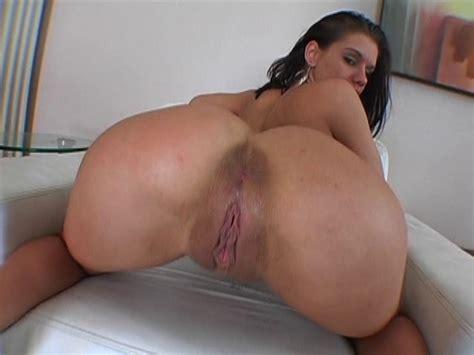 isabella biguz pornstars galleries