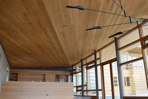 Sinker Cypress Siding & Paneling  Arc Wood & Timbers. 30 X 40 Mirror. Silver Desk. Green Glass Subway Tile. Ferro Gold Granite. Ikea Medicine Cabinet. Full Size Platform Bed. Budget Cabinets. Kwal Paint