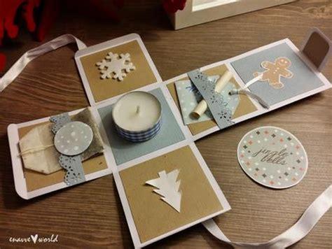 kleine geschenke weihnachten kleine geschenke entspannungsbox
