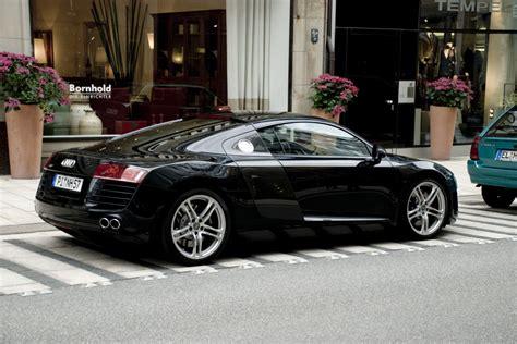 Tag For Audi Sports Car Wallpaper Hd