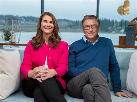 Termina una larga era: Bill Gates renuncia a Microsoft