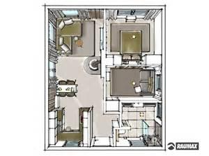 steinwand wohnzimmer wei informationen über innenarchitektur furthere info
