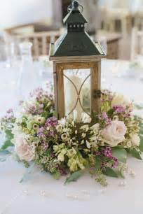 25 best ideas about wedding lanterns on wedding decor bridal table and floral wedding