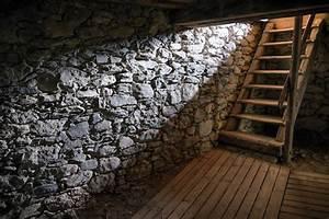 Down the Cellar - Restoration & Design for the Vintage