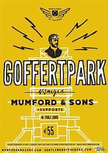 Mumford & Sons   Tour Dates, Tickets, Free Music, News ...