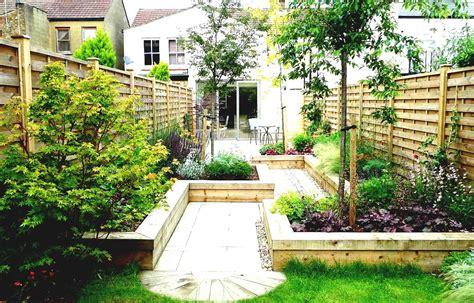 patio garden layout tulum smsender co top garden design