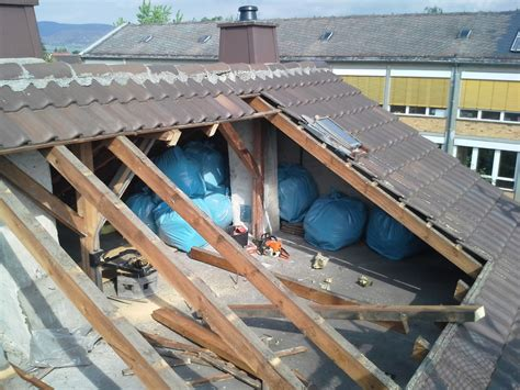 Dachgeschoss Ausbauen Genehmigung by Schreinermeisterhaus Maier Ausbau Rund Ums Dach Dachausbau