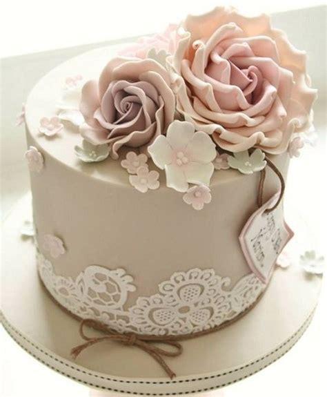 beautiful birthday cake images  inspiration