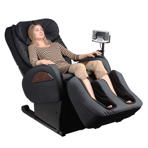 fauteuil massant zero gravity the sanyo dr 7700 zero gravity chair