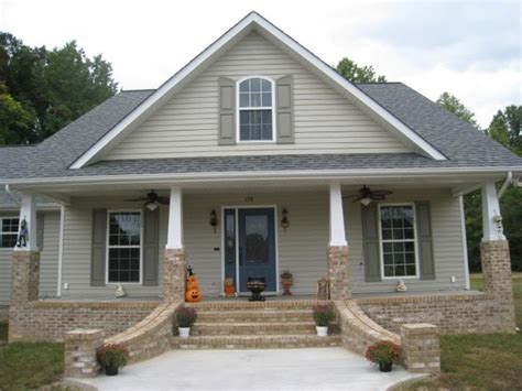 1000 images about exterior color combos on