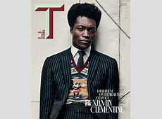 T Magazine Names New Publisher Daily Front Row