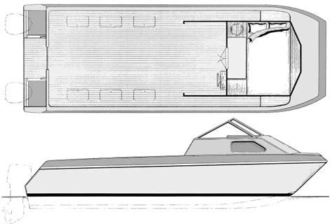 Gravy Boat Dollar General by Catamaran Boat Plans Woodplans
