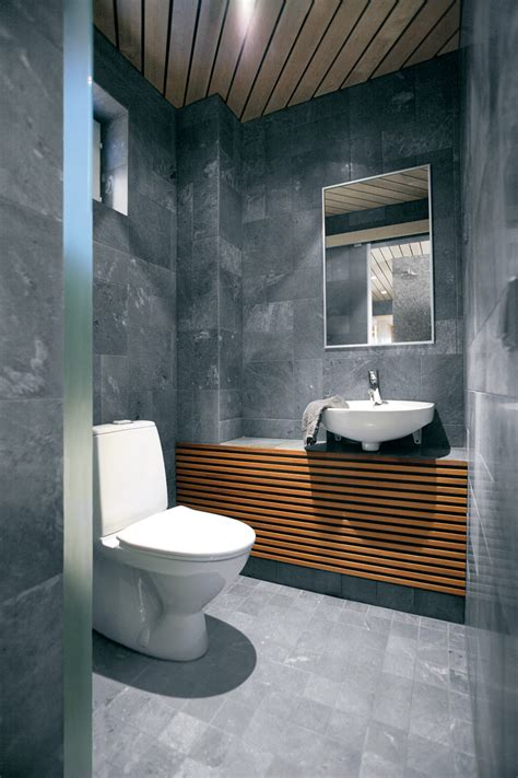 amazing pictures  ideas    natural stone