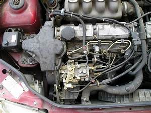 Panne Injection : systeme injection clio 1 9d 1994 renault m canique lectronique forum technique ~ Gottalentnigeria.com Avis de Voitures