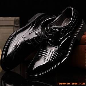Soldes Chaussures Homme Luxe : soldes chaussure femme et homme enfants pas cher en ~ Nature-et-papiers.com Idées de Décoration