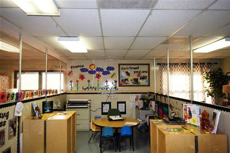 cincinnati public schools help desk bedford harwood kindercare daycare preschool early