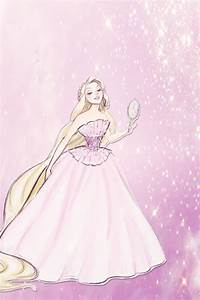 mine disney Disney Princess iPhone backgrounds disney ...