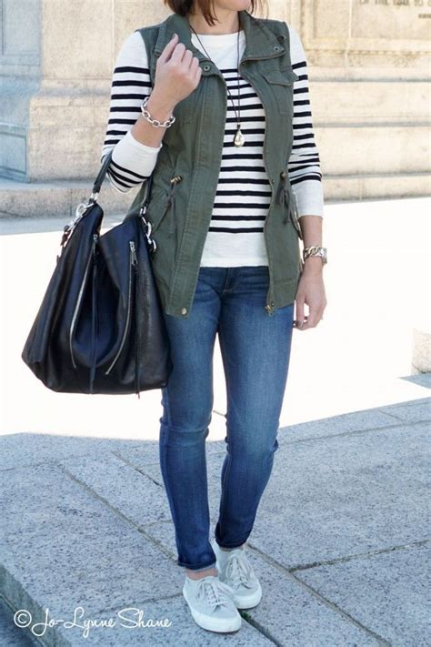 Fall Outfit Ideas Game Day Style Fall Outfits Fall