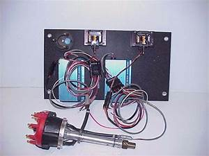 Ignition For Sale    Page  31 Of    Find Or Sell Auto Parts