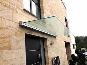 Vordach Glas Edelstahl : glasvordach vordach sentryglas dupont wandklemmprofil edelstahl edelstahlvordach glasdach ~ Whattoseeinmadrid.com Haus und Dekorationen