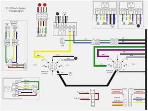 Avic F900bt Wiring Diagram  U2013 Tangerinepanic Com