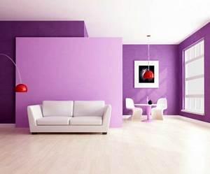 Trend Wandfarbe 2017 : aktuelle wohnfarben und wandfarben trends f r 2017 ~ Markanthonyermac.com Haus und Dekorationen