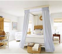 101 Bedroom Decorating Ideas Designs For Beautiful Bedrooms Country Bedroom Design Ideas Country Bedroom Pictures French Style Country Style In Colorado Home French Country Decorating Ideas 6 French Country Bedroom Decorating Ideas Bedroom Furniture Reviews