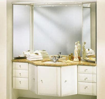 cuisine castré pin produits salle de bain et cuisine castres ainsi que