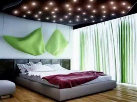 Artsy Bedroom Ideas by Artsy Bedroom Decorating Ideas