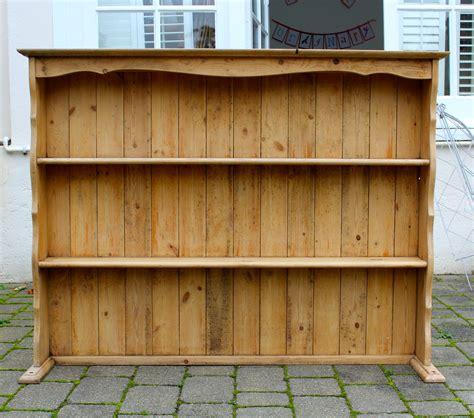 Boat Bookshelf Nz by 2012 November