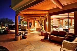 Architectural Styles of Arizona Real Estate | Scottsdale ...