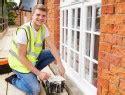 Fensterkitt Entfernen Und Erneuern by Fensterkitt Verarbeiten 187 Das Sollten Sie Wissen