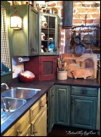 17 Best Images About Primitive Home On Pinterest  Pewter