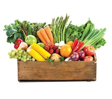 fruit vegetables family box themarketruncomau