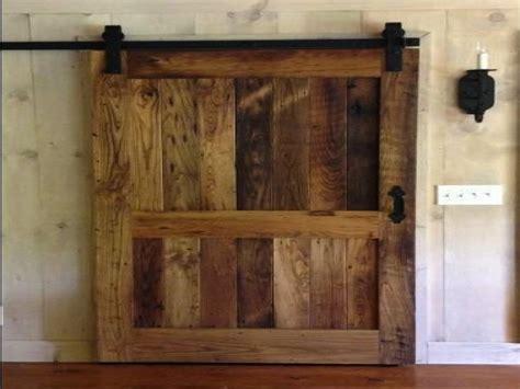 Hanging sliding doors, barn doors inside homes barn door