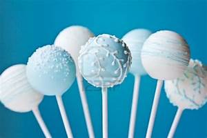 Cake pop wedding favors Raves, Faves, & Must Haves