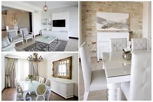 design ahead get it magazine With interior decorating umhlanga