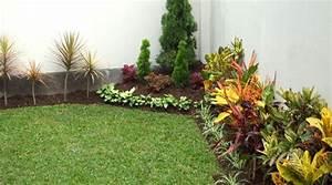 La Palma Jardin : viveros la palma dise o y decoraci n de jardines en av ~ A.2002-acura-tl-radio.info Haus und Dekorationen