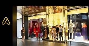 Avicii, Category, U2013, Nearby, Avicii, U2122, Clothing, Store, Nearby, Clothing, Store, Nearby, Dresses, T