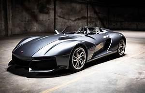 My Prestige Car : my 5 fantasies luxury cars life retreat 1 ~ Medecine-chirurgie-esthetiques.com Avis de Voitures