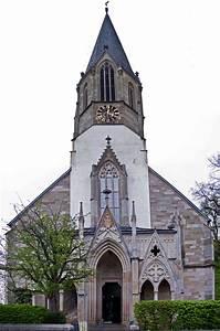 Gardinen Stuttgart Vaihingen : stgt vaihingen evang stadtkirche ~ Michelbontemps.com Haus und Dekorationen