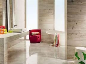 bad schiefer beige epoxidharzboden badezimmer kreative ideen für ihr zuhause design