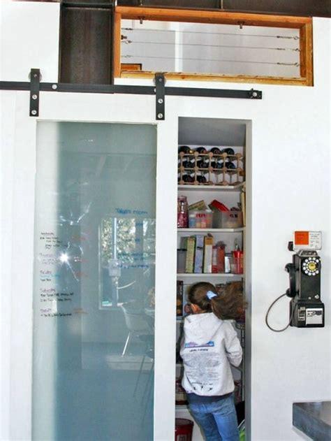 great ideas   kitchen pantry food storage