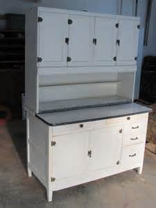 hoosier cabinet antiques and for sale on pinterest