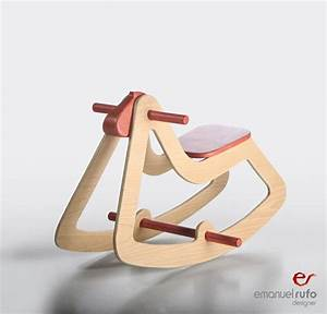Spielzeug Jungen Ab 5 : design schaukelpferd moderne holzspielzeug f r kinder jungen m dchen ko spielzeug c03 ~ Watch28wear.com Haus und Dekorationen